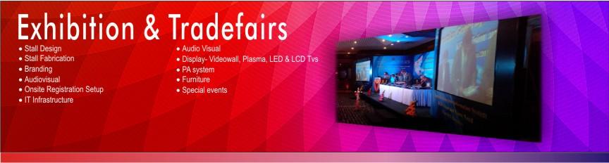 prime-events-conferences-exhibition-trade-fairs