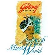 1996_Missworld_logo