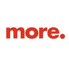 225px-Moreonly-logos