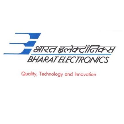 Bharat_Electronics_Limited_Logo1