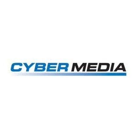 Cybermedia