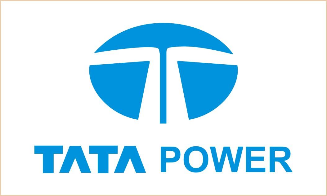 Image-of-Tata-Power