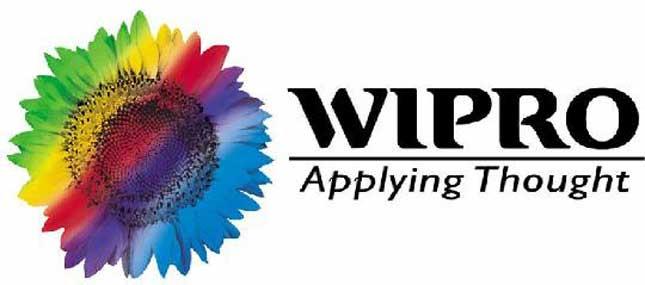 Wipro-645__610216406