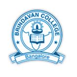 brindavan_logo