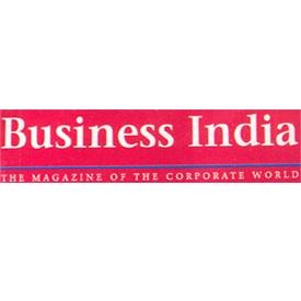 business_india_logo