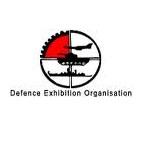 Defence Exhibition