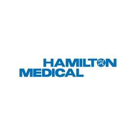 hamilton-medical-logo-primary