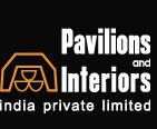 logo_pavilions