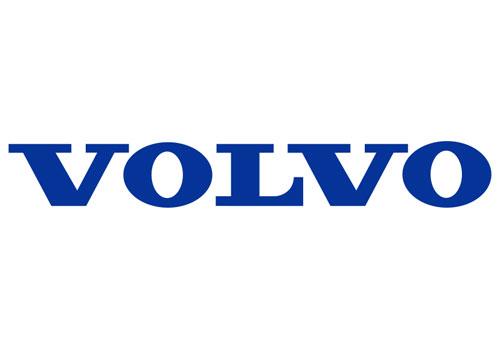 volvo-logotype