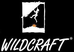 wildcraft-logo